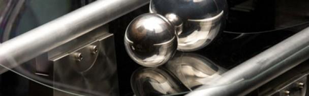 Физики описали поведение износостойкого стекла