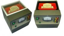 Аппарат испытания масла ВОЛНА-АИМ90В