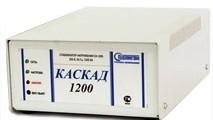 «Каскад» — однофазные стабилизаторы напряжения