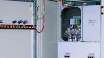 Трансформаторные сетевые фильтры